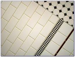 bleach on tile floor image collections tile flooring design ideas