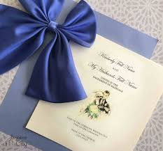 Wedding Programs With Ribbon Diy Wedding Ceremony Programs Bugaboocity