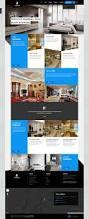 3d Home Design Demo Download 40 Interior Design Website Templates Free U0026 Premium Templates