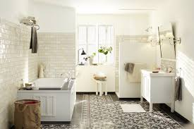badezimmer jugendstil badezimmer jugendstil home design ideas