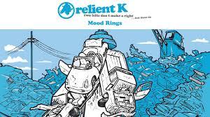 make mood rings images Relient k mood rings official audio stream jpg