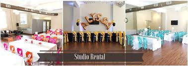 party room rentals in pittsburgh encore event design