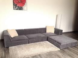 canape angle modulable tissu achetez canapé d angle quasi neuf annonce vente à melun 77