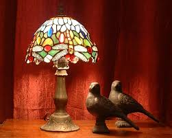 Dragonfly Light Fixture File Dragonfly L With Pigeon Sculptures Jpg Wikimedia
