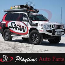 safari land cruiser safari armax snorkel for toyota landcruiser 200 series v8 turbo