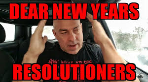 New Years Gym Meme - a message to anyone setting a new year s resolution to get back to