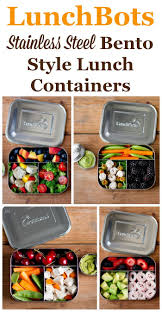 243 best home storage solutions images on pinterest home storage