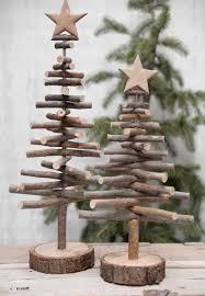 astonishing design twig christmas tree 14 weirdest college trees