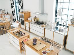 meubles cuisine ikea meuble de cuisine ikea bravad objet déco déco