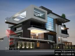 Ultra Modern Home Design Thomasmoorehomescom - Modern home designs