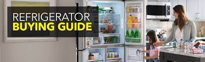 best 2016 black friday deals on side by side refrigerators refrigerator buying guide best buy