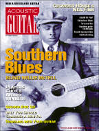 Travelin Blues Blind Willie Mctell 12 String Guitar U2013 Early Blues Masters U2026 Blind Willie Mctell And