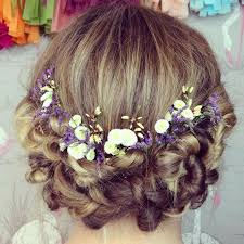 celtic wedding hairstyles celtic hairstyles for weddings hair