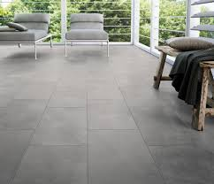 minoli tiles allover this new collection brings the stone