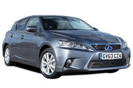 lexus estate cars for sale car hatch images reverse search