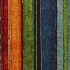 Mohawk Rainbow Rug 28 Mohawk Rainbow Stripe Rug Mohawk Home Rainbow Multi 6 Ft
