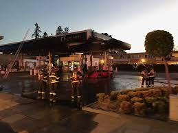 foster city halloween safe street redwood city gas station fire 071417 jpg