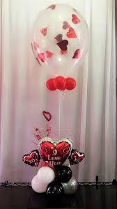 ballon gifts party balloon decor s day gifts balloon