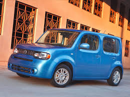 nissan altima yearly sales 2012 nissan cube cars pinterest nissan and cars
