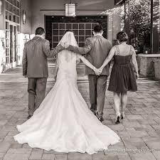 of honor asking ideas best 25 of honor ideas on bridesmaid duties
