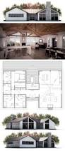 How To Find Floor Plans For A House 687 Best Plans For Apartments Houses Images On Pinterest