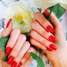 exceptional nails 265 photos u0026 94 reviews nail salons 2520
