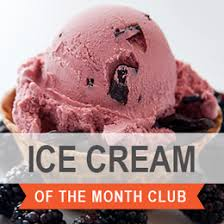 food of the month clubs food of the month clubs foodydirect