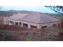 house plans for zimbabwe myclassifieds