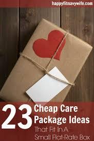 best 25 care package boyfriend ideas on boyfriend