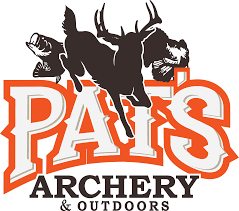 miscellaneous accessories pat u0027s archery u0026 outdoors