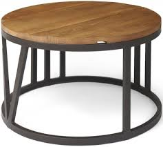 frame large coffee table buy boston coffee table iron frame large online cfs uk