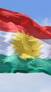 Kurdish Flag Kurdistan Kurd Kurds Kurdish Flag Poster Wallpapers Desktop Background