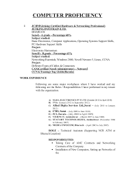 Networking Skills In Resume Mitosis And Meiosis Essay Custom Dissertation Hypothesis