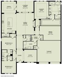 custom home plans and pricing ii 125 drees homes interactive floor plans custom