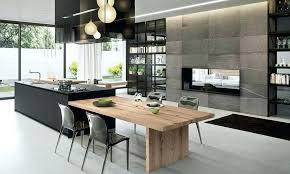 home designs unlimited floor plans modern kitchen design ideas 2018 modern small kitchens home