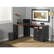 Laptop Corner Desk Cheap Office Desk Corner Find Office Desk Corner Deals On Line At
