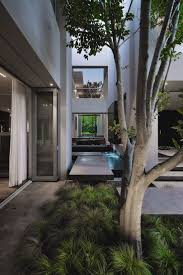 1608 best archi courtyards images on pinterest architecture