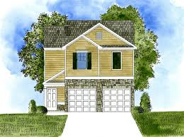 most popular floor plans winston piedmont residential home builder in canton ga