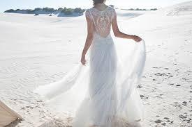 Wedding Dress Sample Sales How To Decide If Wedding Dress Sample Sale Shopping Is For You