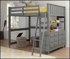 25 best full bed loft ideas on pinterest full bed mattress