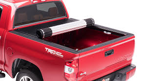 Truck Bed Covers Hard Roll Up Truck Bed Covers Psg Automotive Outfitters