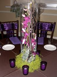 tall decorative glass vases home design ideas