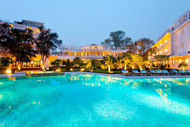 Top 10 Hotels In La 10 Best Hotels In Hue Most Popular Hue Hotels