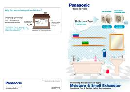 Panasonic Whisper Bathroom Fan Home Tips Panasonic Fv 08vq5 Panasonic Whisper Bathroom Fan