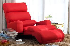 Gaming Lounge Chair Merax Convertible Lounge Chair U0026 Reviews Wayfair