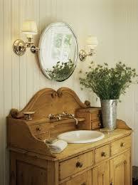 terrific retro bathroom vanity with tiled wood wooden stool