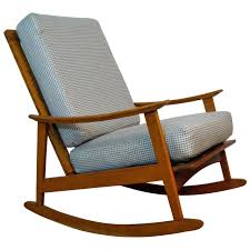 Mid Century Modern Patio Furniture Popular Mid Century Modern Rocking Chair U2014 Outdoor Chair Furniture