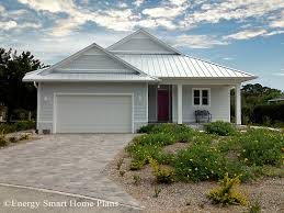 Eco Friendly Home Plans by Eco Friendly Fort Myers Florida Energy Smart Home Plans