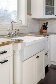 Restaurant Style Kitchen Faucet Sinks Best Faucet For Farmhouse Sink Collection Restaurant Style
