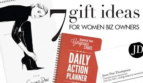 great gifts for women 7 great gifts for women business owners